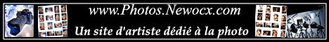 Le Book d Alexandre C. - Voyagez dans un monde photos !