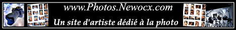 www.photos.newocx.com : le book virtuel du photographe Alexandre C.