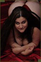 Book d'Alexandre - Cliquez-ici pour agrandir la photo - Travaux lingerie, réservés aux adultes