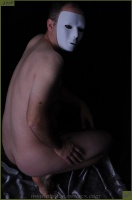 Alexander C. French Photographer Portfolio C. - Click to enlarge - Works on nudes, reserved to adults