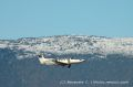 Miniature photo spotting Pilatus PC12 Jetfly Aviation LX-LAB - Cliquez pour agrandir