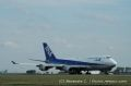 Miniature photo spotting Boeing 747 All Nippon Airways JA-8098 - Cliquez pour agrandir