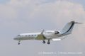 Miniature photo spotting Gulfstream Aerospace GIV Gulfstream G400 Executive Jet Shares Inc N-401FT - Cliquez pour agrandir