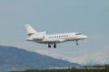 Miniature photo spotting Dassault Falcon 900 TAG Aviation HB-IGL - Cliquez pour agrandir