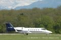 Miniature photo spotting Learjet 60 TAG Aviation G-LGAR - Cliquez pour agrandir