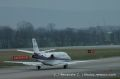 Miniature photo spotting Cessna 560XL Citation Excel IJM International Jet Management OE-GTK - Cliquez pour agrandir
