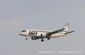 Miniature photo spotting Embraer 170 175 LOT Polish Airlines SP-LDH - Cliquez pour agrandir