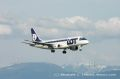 Miniature photo spotting Embraer 170 175 LOT Polish Airlines SP-LIA - Cliquez pour agrandir