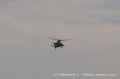 Miniature photo spotting Eurocopter EC665 Tigre HAP Meetings A�riens AM-BHC - Cliquez pour agrandir