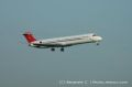 Miniature photo spotting McDonnell Douglas MD80 90 MAP Executive Flight Service OE-LMH - Cliquez pour agrandir