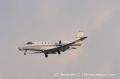 Miniature photo spotting Cessna 560XL Citation Excel NetJets Europe CS-DNW - Cliquez pour agrandir