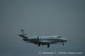 Miniature photo spotting Cessna 560XL Citation XLS NetJets Europe CS-DXE - Cliquez pour agrandir
