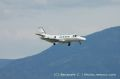 Miniature photo spotting Cessna 550 Citation II Aviation civile / Particuliers / Avions de loisir / A�roclubs G-JETO - Cliquez pour agrandir
