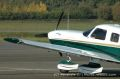 Miniature photo spotting Piper PA32 301FT Aviation civile / Particuliers / Avions de loisir / A�roclubs N-562RR - Cliquez pour agrandir