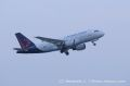 Photo avion OO-SSP : Airbus A319 de la compagie SN Brussels Airlines (Bruxelles (EBBR)